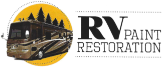 RV Paint Restoration Calgary and Area